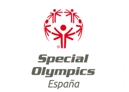 Special Olympic