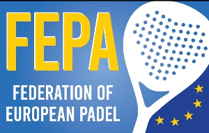 Federation of European Padel